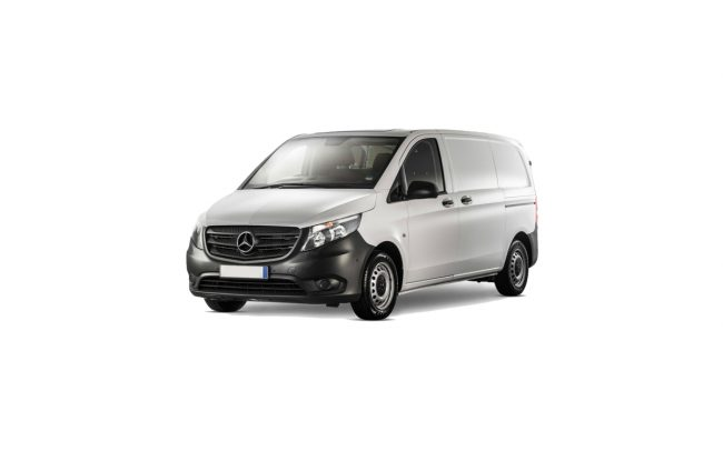 mercedes benz vito corfu rentals sunspots cars 1